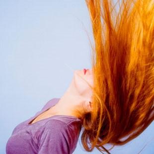Вітаміни для росту волосся