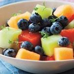 Вітаміни та продукти