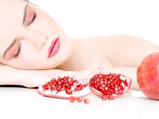 Вітаміни перетворять будь-яку шкіру