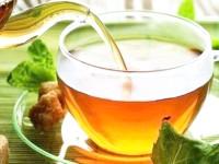 Шкода чаю для схуднення