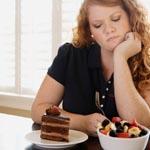 Всій західній європі незабаром загрожує ожиріння