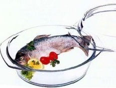 Вибираємо правильну посуд