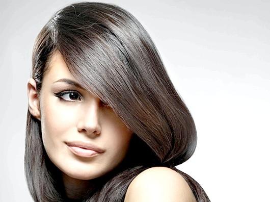 Вихід в колір: як правильно доглядати за фарбованим волоссям