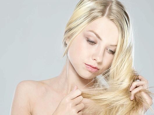 Випадання волосся можна зупинити