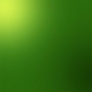Зелений колір в психології